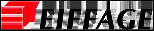 eiffage_logo