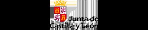 junta_castilla_leon
