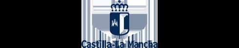 junta_castilla_mancha